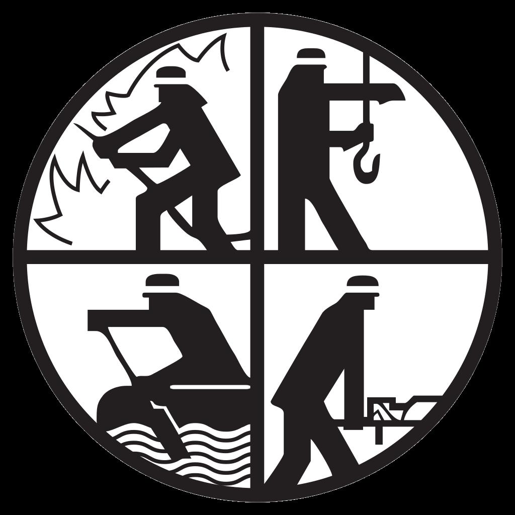 Freiwillige Feuerwehren Visselhövede